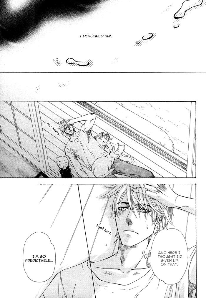 Itsuka_no_Himitsu_ch01_pg15